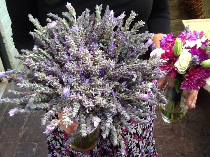 Tmx 1426361019238 Ipad Pictures 817 Woodland, California wedding florist