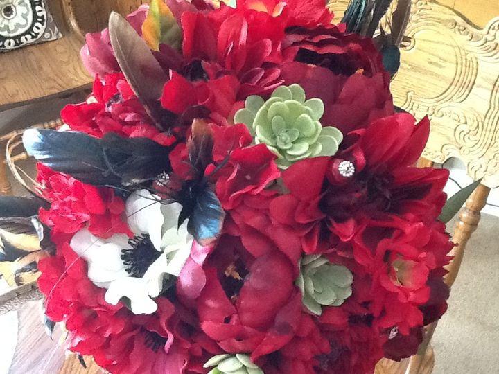 Tmx 1426361060861 Ipad Pictures 855   Copy Woodland, California wedding florist