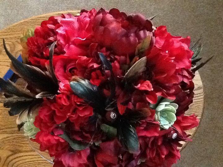 Tmx 1426361070629 Ipad Pictures 858 Woodland, California wedding florist