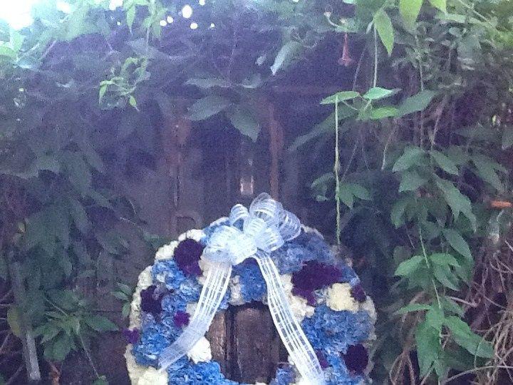 Tmx 1426361516944 Ipad Pictures 821 Woodland, California wedding florist