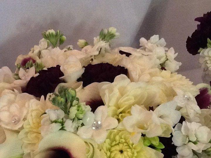 Tmx 1426361526356 Ipad Pictures 835 Woodland, California wedding florist