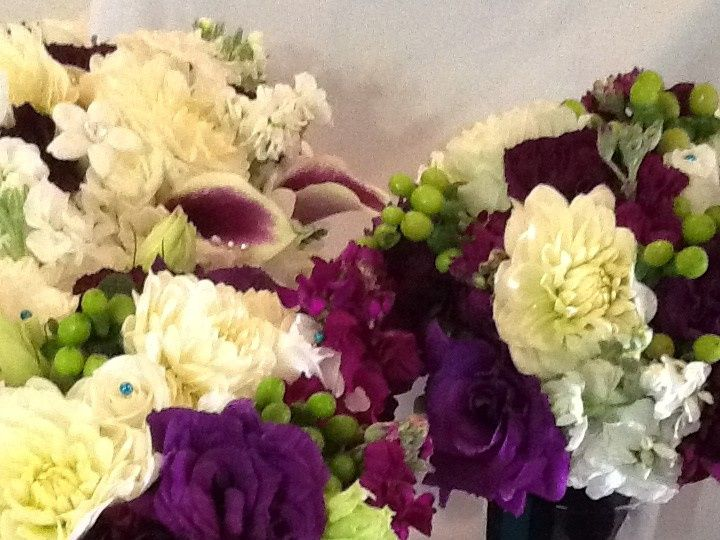 Tmx 1426361535300 Ipad Pictures 836 Woodland, California wedding florist