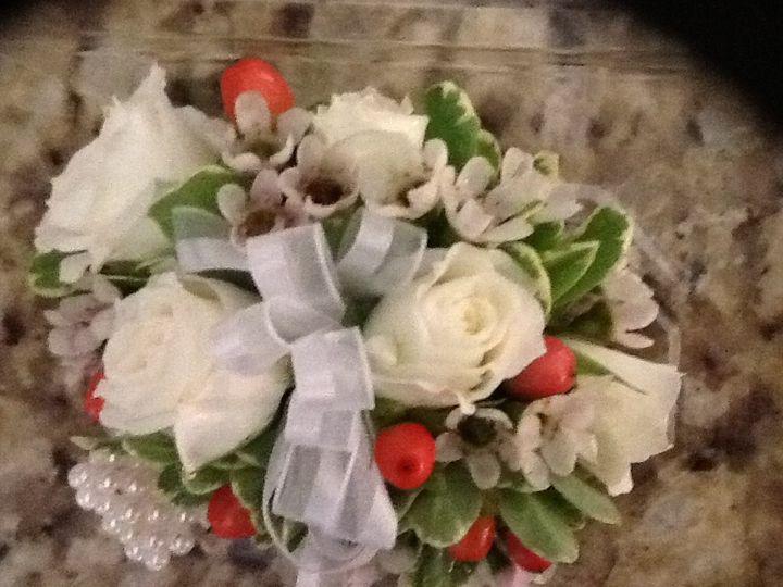 Tmx 1426361553355 Ipad Pictures 908   Copy Woodland, California wedding florist