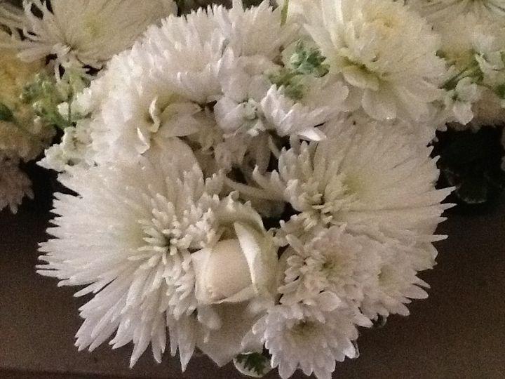 Tmx 1426361572011 Ipad Pictures 912 Woodland, California wedding florist