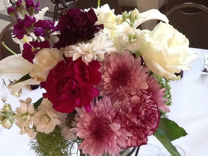 Tmx 1426361582814 Ipad Pictures 1075 Woodland, California wedding florist