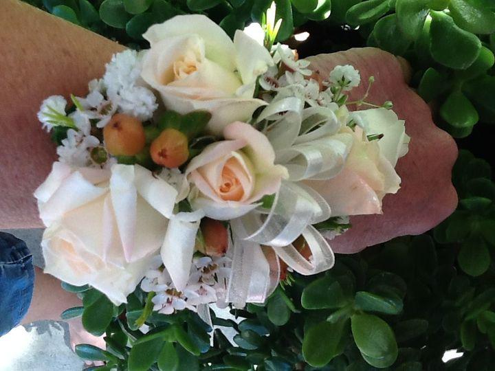 Tmx 1426361609361 Ipad Pictures 1083 Woodland, California wedding florist