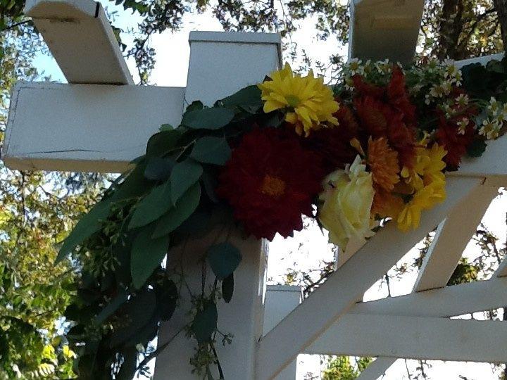 Tmx 1426361632368 Ipad Pictures 1095 Woodland, California wedding florist