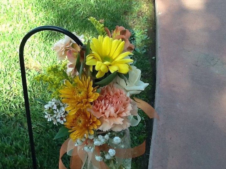 Tmx 1426361650593 Ipad Pictures 1098 Woodland, California wedding florist
