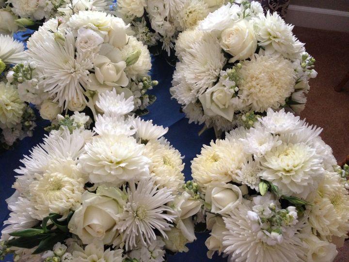Tmx 1426368895062 Iphone Pictures 056 Woodland, California wedding florist