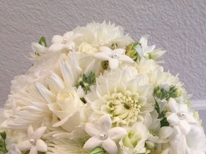 Tmx 1426368952592 Iphone Pictures 057 Woodland, California wedding florist
