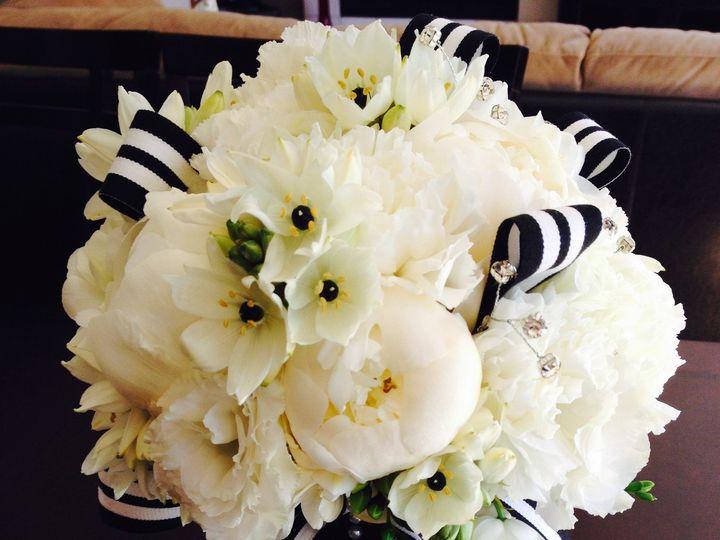 Tmx 1426369003521 Iphone Pictures 348 Woodland, California wedding florist