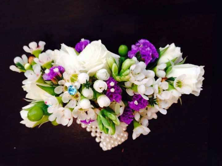 Tmx 1426369087769 Iphone Pictures 418 Woodland, California wedding florist