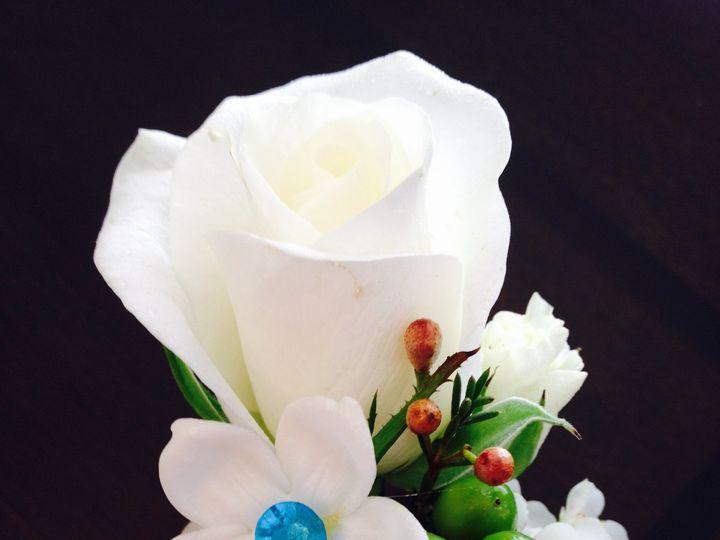 Tmx 1426369135829 Iphone Pictures 419 Woodland, California wedding florist