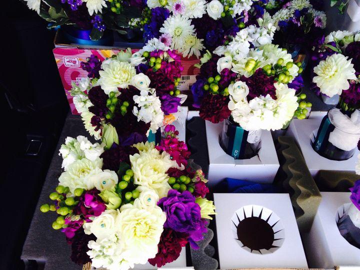 Tmx 1426369198739 Iphone Pictures 423 Woodland, California wedding florist