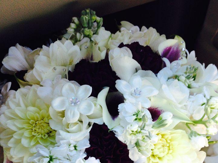 Tmx 1426369258491 Iphone Pictures 424 Woodland, California wedding florist