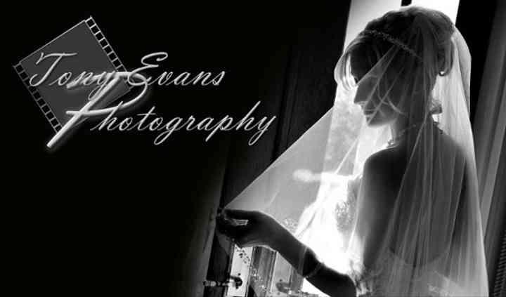Tony Evans Photography
