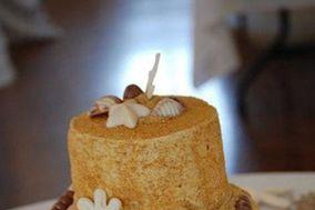 Bake VT