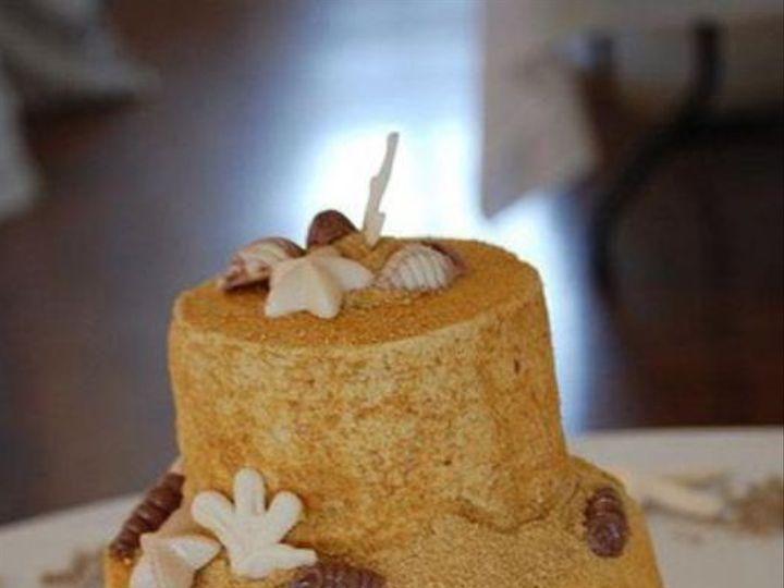 Tmx 1397751508104 Sandycak Hinesburg wedding cake