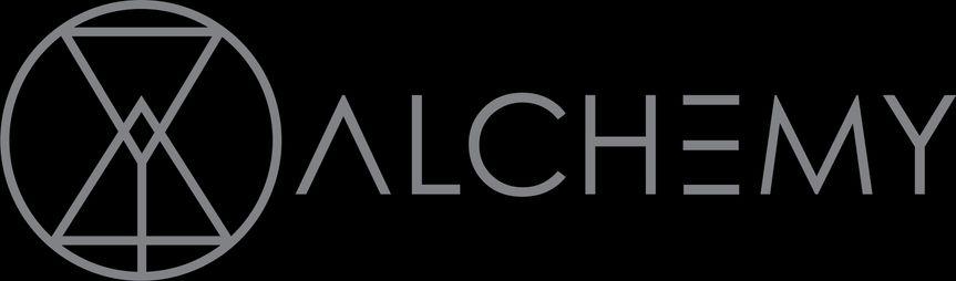 alchemy brand horizontal 51 793124