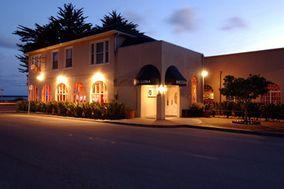 Mezza Luna Restaurant