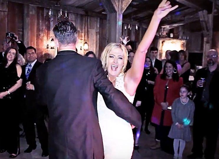 Essen Entertainment Wedding