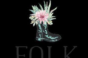 Folk filmes