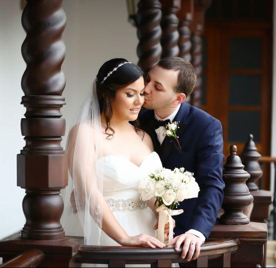 21b6a0e20f7da944 Wedding Wire Profile Pic