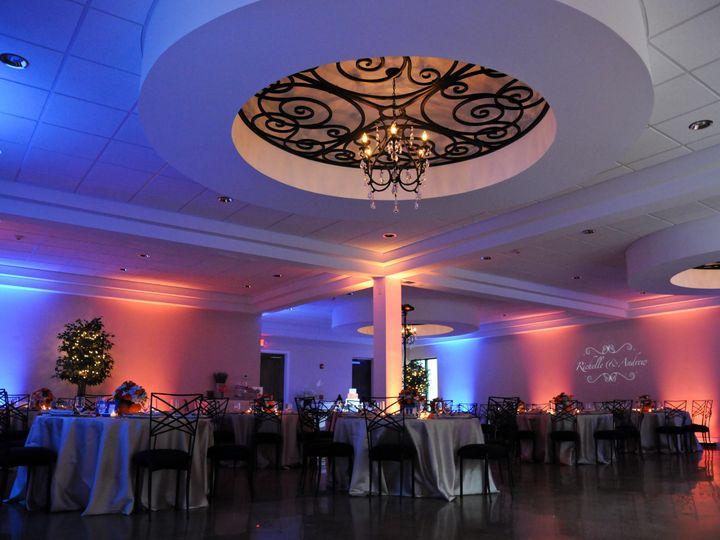 Tmx 1394220699020 Dsc231 Fuquay Varina, NC wedding dj