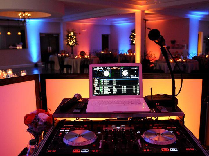 Tmx 1394220751257 Dsc237 Fuquay Varina, NC wedding dj