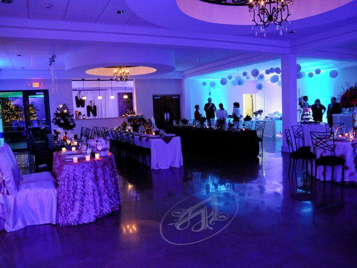 Tmx 1394220790045 Dsc748 Fuquay Varina, NC wedding dj