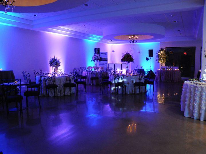 Tmx 1394220819939 Dsc752 Fuquay Varina, NC wedding dj