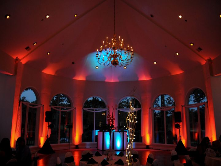Tmx 1394220935611 Dsc851 Fuquay Varina, NC wedding dj
