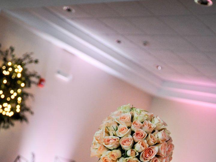 Tmx 1394221037244 Dsc263 Fuquay Varina, NC wedding dj