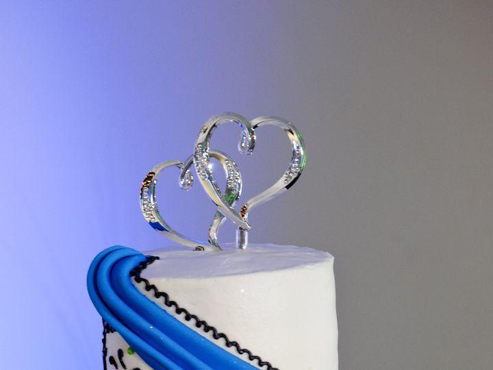 Tmx 1394221766663 Dsc206 Fuquay Varina, NC wedding dj