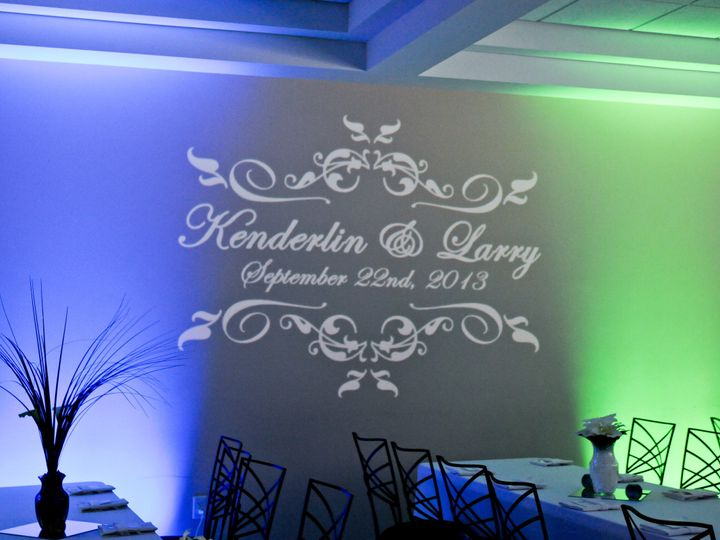 Tmx 1394222522049 Dsc204 Fuquay Varina, NC wedding dj