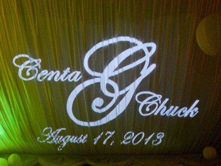 Tmx 1394222815107 Dsc767 Fuquay Varina, NC wedding dj
