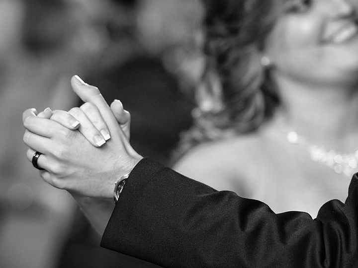Tmx 1394223922652 139352410151898887204318896073599 Fuquay Varina, NC wedding dj