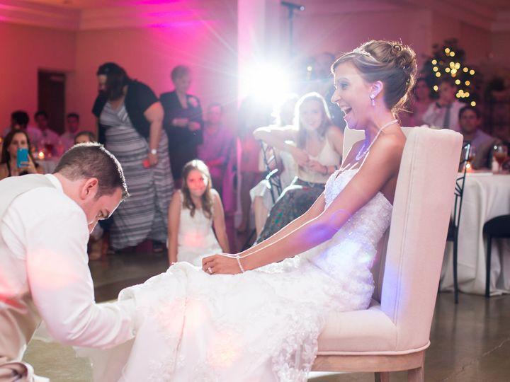 Tmx 1464888997177 Reception 0579 Fuquay Varina, NC wedding dj
