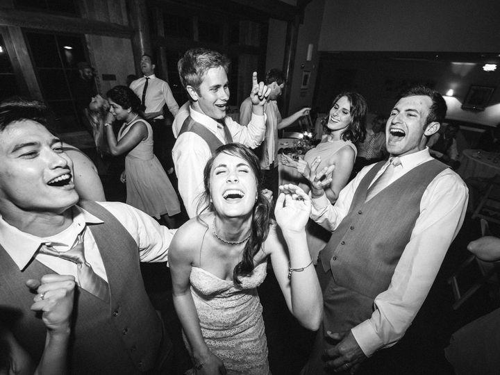 Tmx 1464889058201 Whalen 414 Fuquay Varina, NC wedding dj