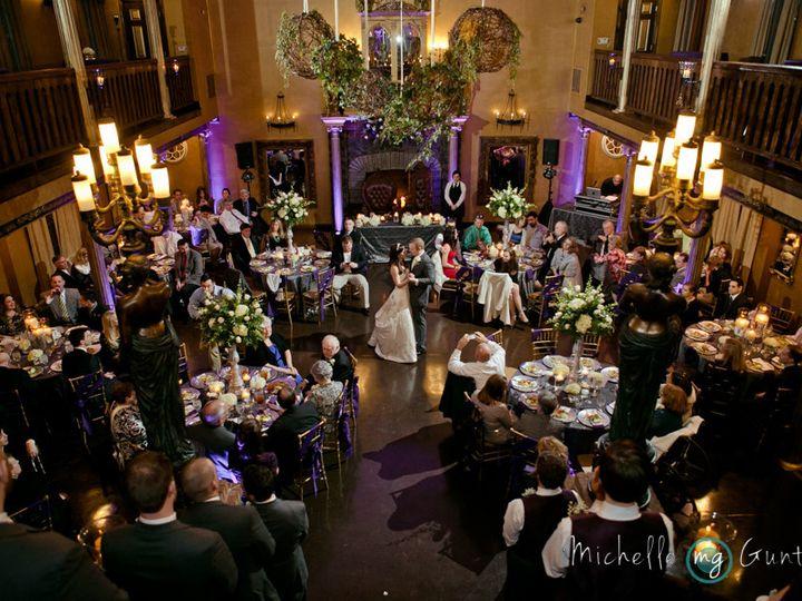 Tmx 1464889669854 065 Watermarked Downsized Images Michelle Gunton Fuquay Varina, NC wedding dj