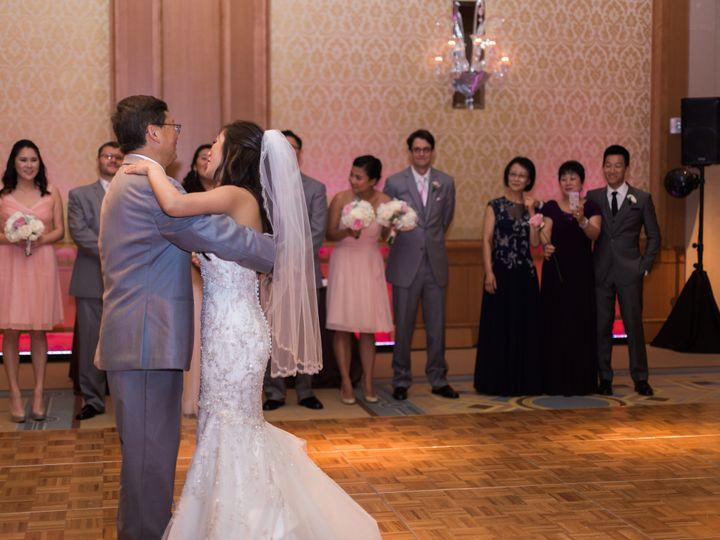 Tmx 1464889815938 Img3754 Fuquay Varina, NC wedding dj