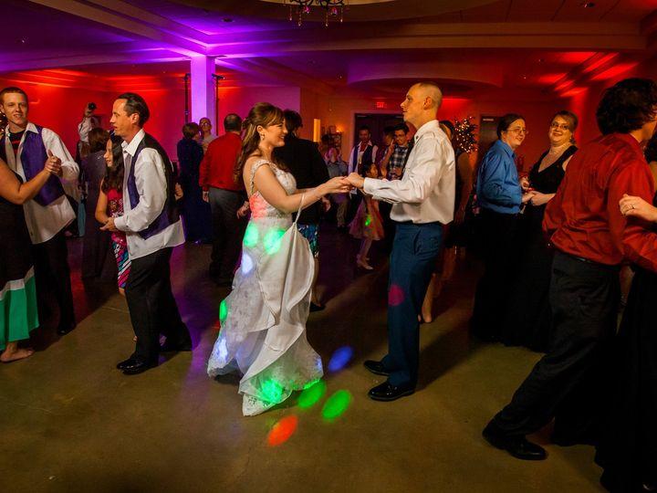 Tmx 1464891308848 Mg7194 T Fuquay Varina, NC wedding dj