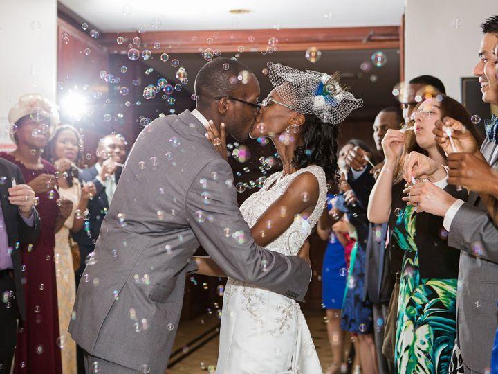 Tmx 1464891458217 729edwards Fuquay Varina, NC wedding dj