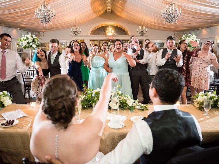 Tmx 1530894935 92338287d1db8903 1530894933 A76de00a5280846a 1530894931914 6 Amanda Anas Weddin Fuquay Varina, NC wedding dj