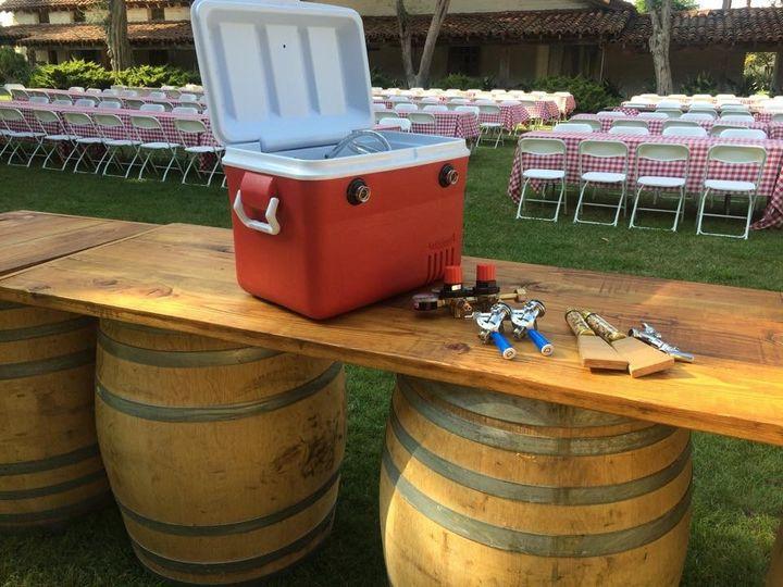 Tmx 1454115195931 10415703785263854872901773180577482763753n San Jose wedding rental