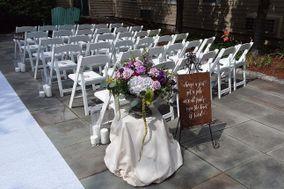 T.E.Gordon Weddings & Events