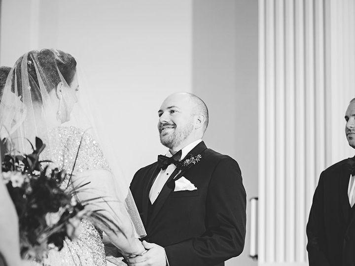 Tmx 1535944443 Ae8c35d73a7d43c7 1535944442 35d3276bc2de738d 1535944422818 32  93A5422 Middlebury wedding planner