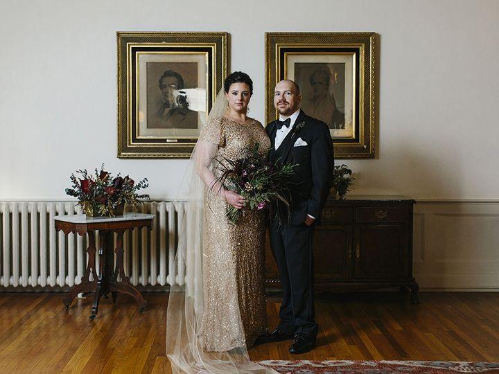 Tmx 1535944444 30e0f6447302137f 1535944442 B1a6658ec606ffac 1535944422824 36  93A5538R Middlebury wedding planner