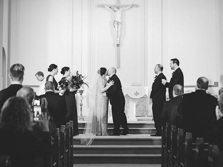 Tmx 1535944444 Cd10a554d757789c 1535944442 7e5a989c1ace475a 1535944422818 33  93A5468 Middlebury wedding planner