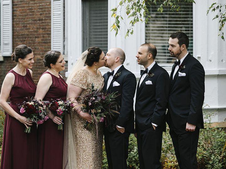 Tmx 1535944445 2218341ff8fba78c 1535944443 959b333d9684cbd6 1535944422826 39  93A5665 Middlebury wedding planner